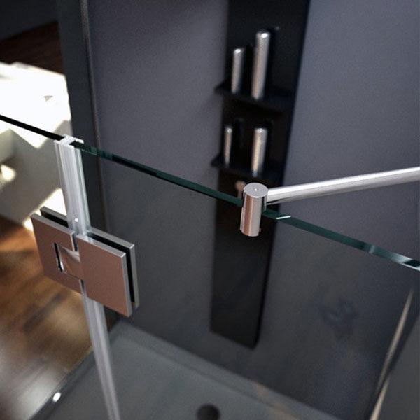puerta-practicable